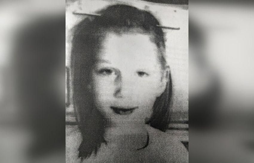 Тверские следователи просят помочь в поисках пропавшей 24 года назад школьницы