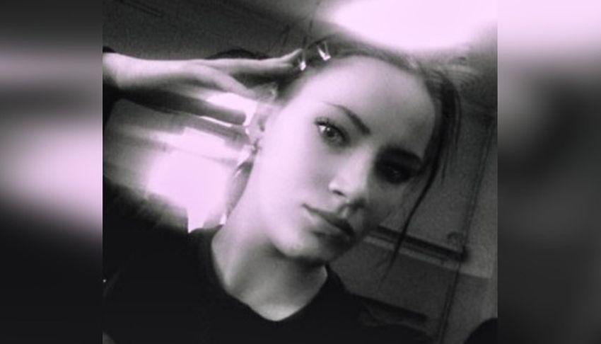 Появилась обновленная ориентировка на пропавшую в Твери 17-летнюю девушку