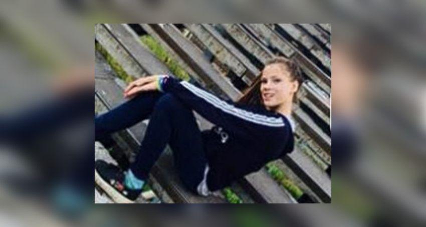 В Заволжском районе Твери пропала 17-летняя девушка