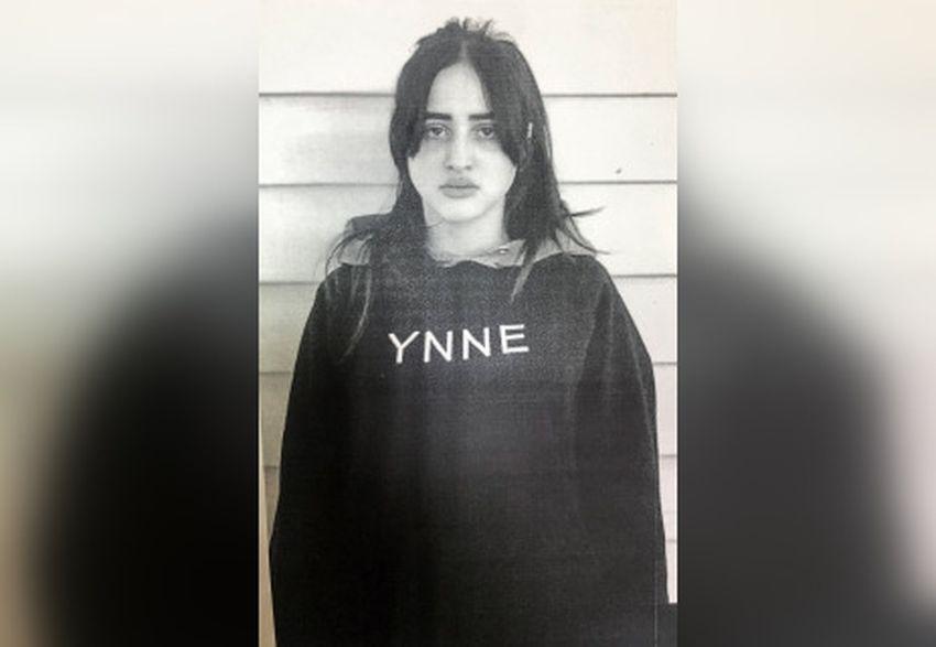 В Твери ищут пропавшую 17-летнюю девушку