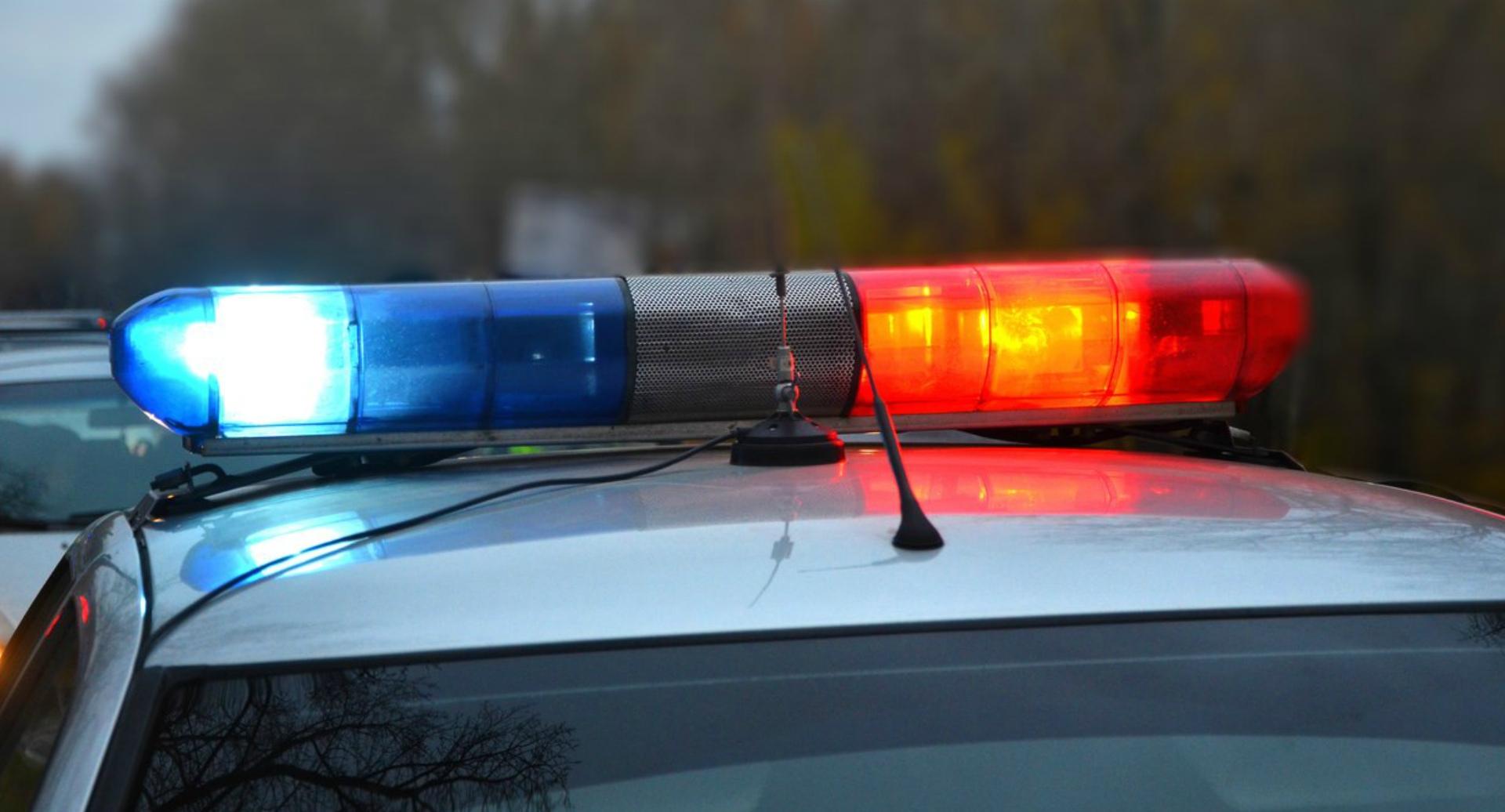 В ходе ДТП в Тверской области погибла женщина