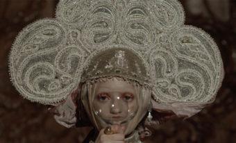 Self-made women: Юлдус Бахтиозина о том, как становятся царевнами