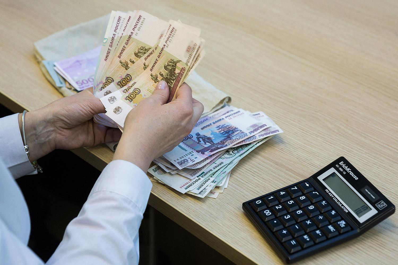 В Тверской области продлили возможность получения соцвыплат без предъявления документов