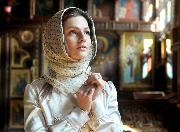 Что значит икона Казанской Божьей Матери в истории России
