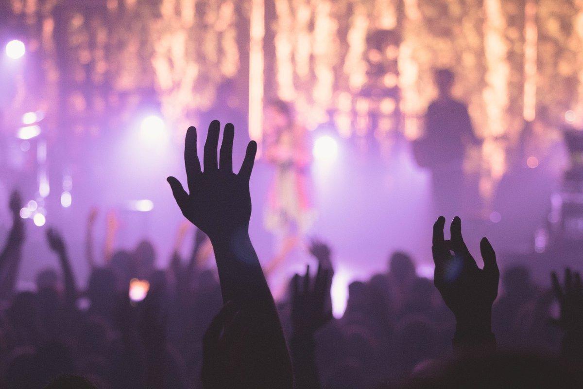 В Твери, несмотря на пандемию, пройдут концерты и творческие вечера