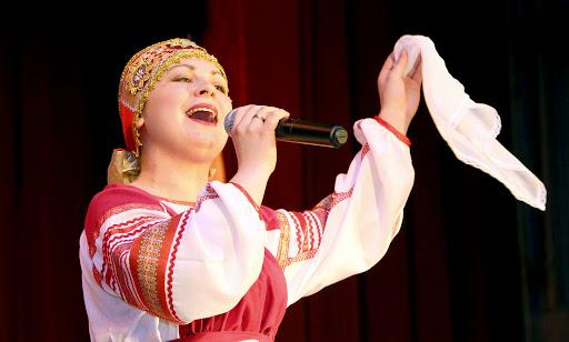В Твери пройдет III Всероссийский открытый конкурс имени Василия Андреева