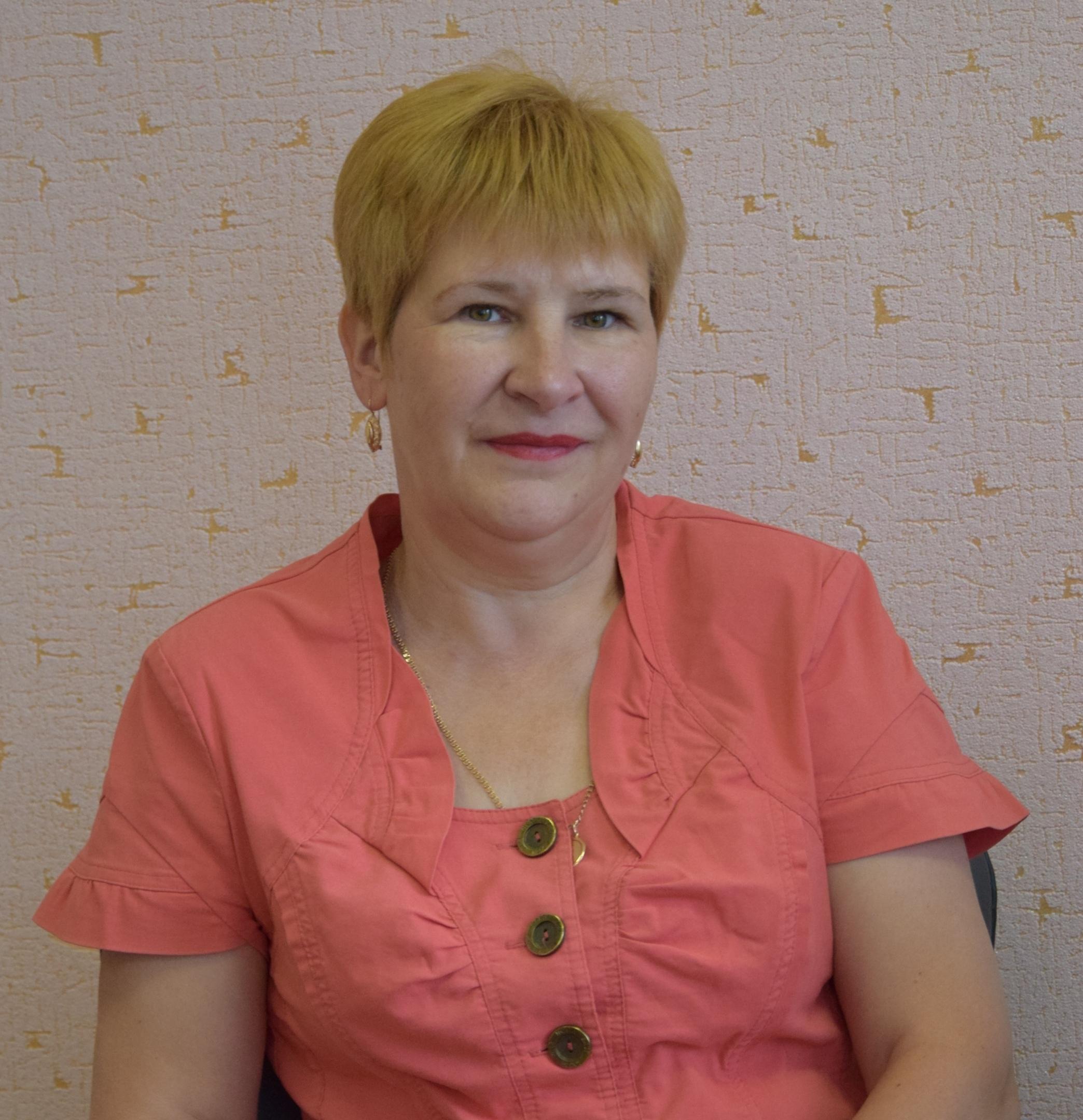 Елена Афанасьева: Считаю, что сложности в приобретении и ношении маски нет