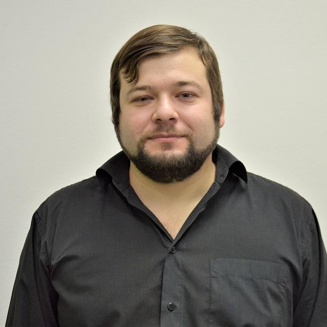 Денис Домашенко: Лучше носить маску, чем оказаться взаперти