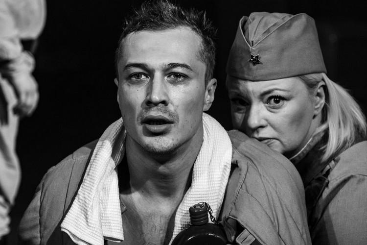 Тверской драмтеатр возобновит показ спектаклей и представит премьеру