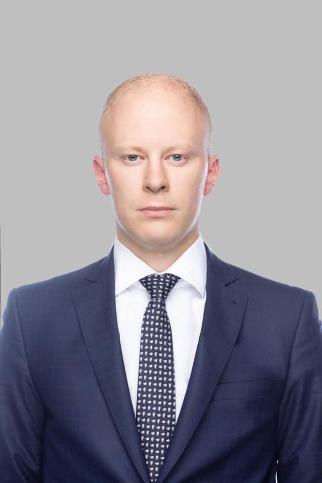Михаил Дорофеев: ни один из исполняемых на территории области инвестиционных проектов не был остановлен!