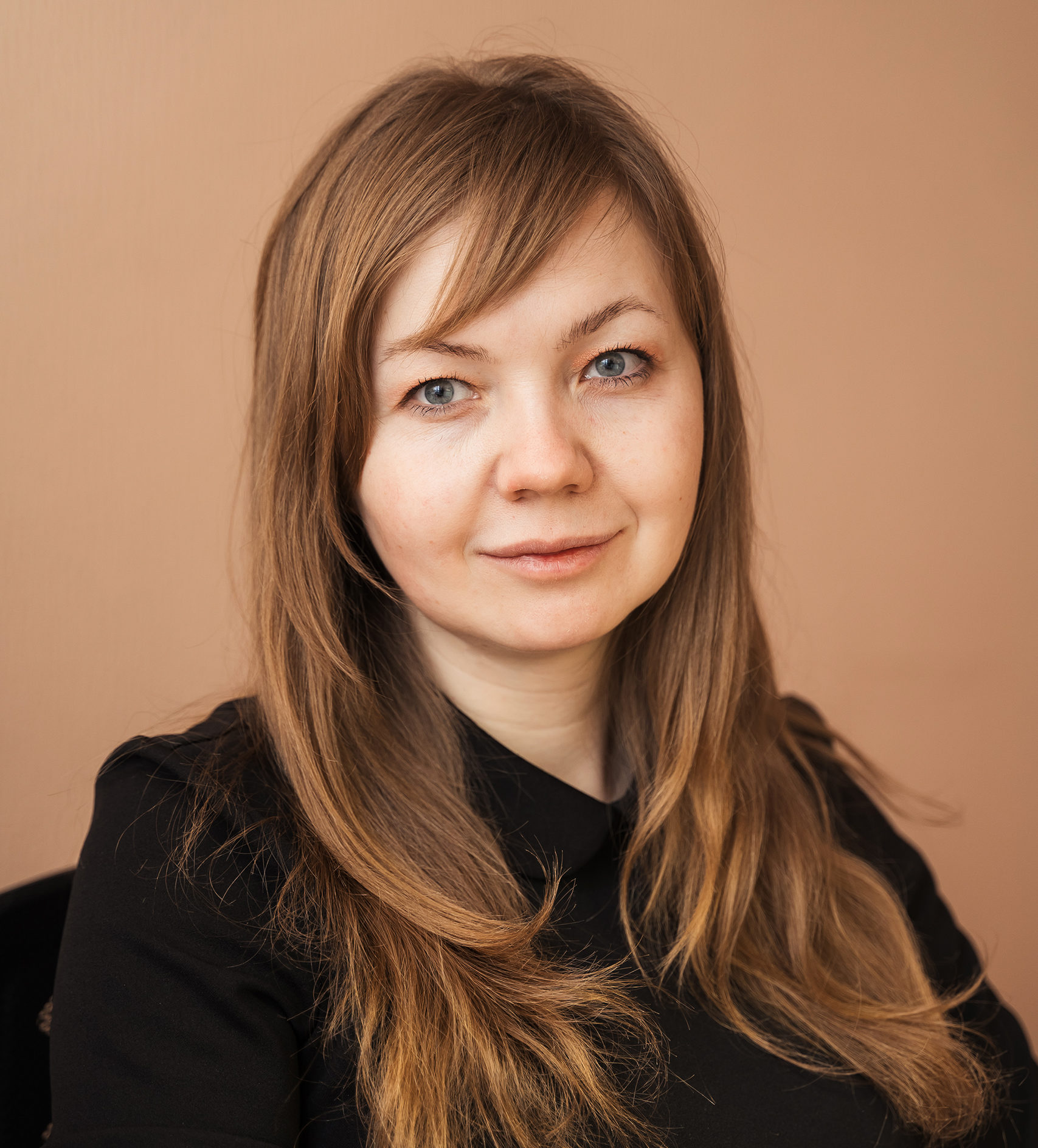 Вера Лебедева: благодаря безостановочной работе промышленных предприятий удалось избежать падения значимых экономических показателей