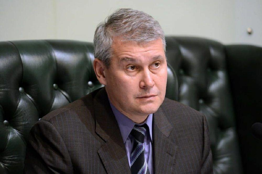 Олег Лебедев: Мы стараемся поддержать нашу экономику