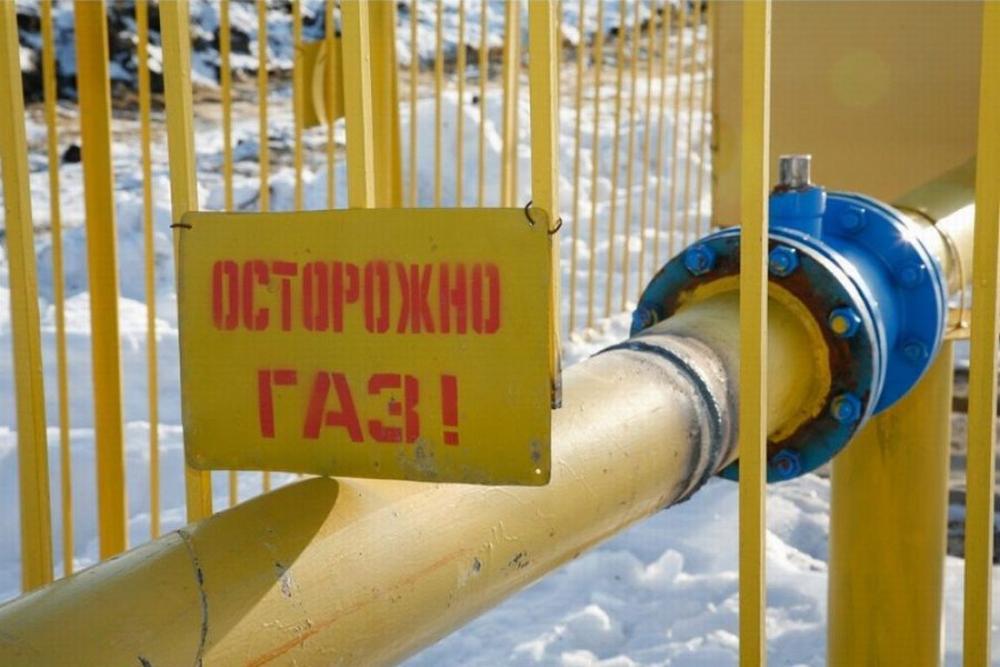 К газовым сетям в Тверской области подключены 6 новых отопительных котельных