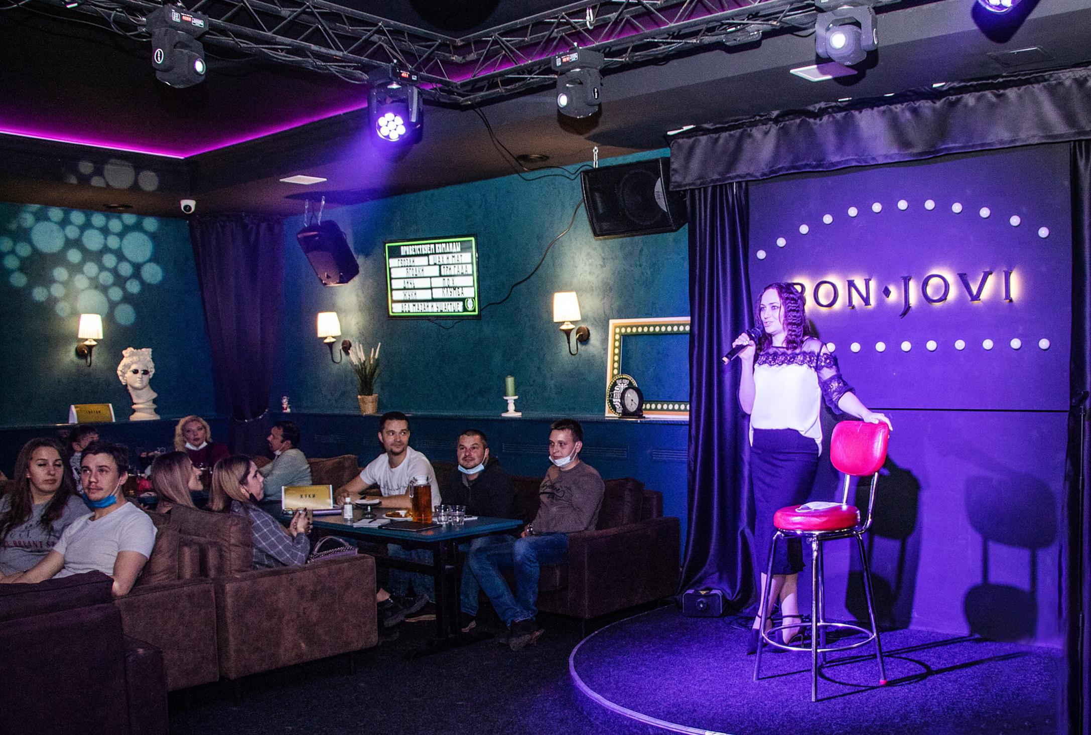 Жительница Удомли выиграла 1,6 млн рублей на воплощение бизнес-идеи