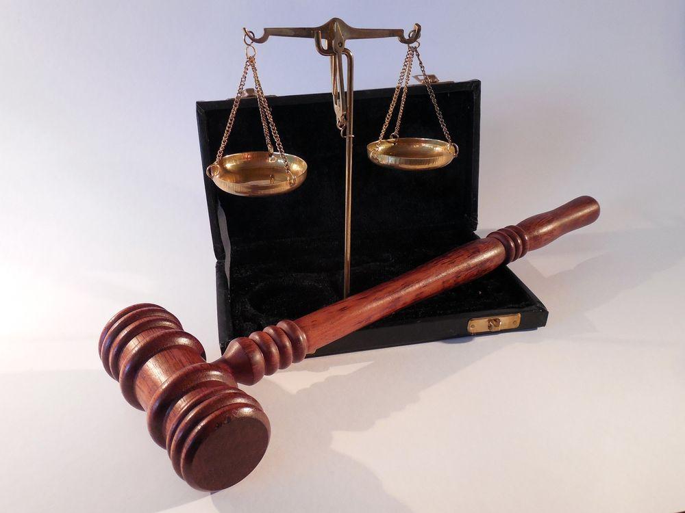 Суд признал землевладельца виновным в бездействии