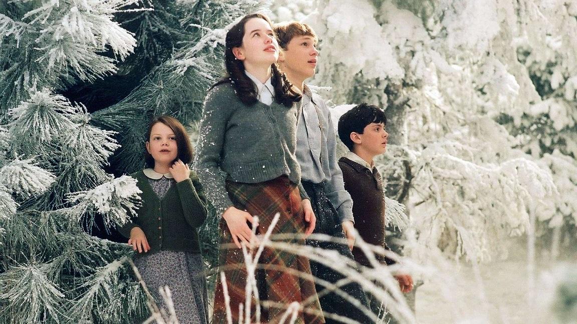 В Тверской области выпадет снег и выглянет солнце