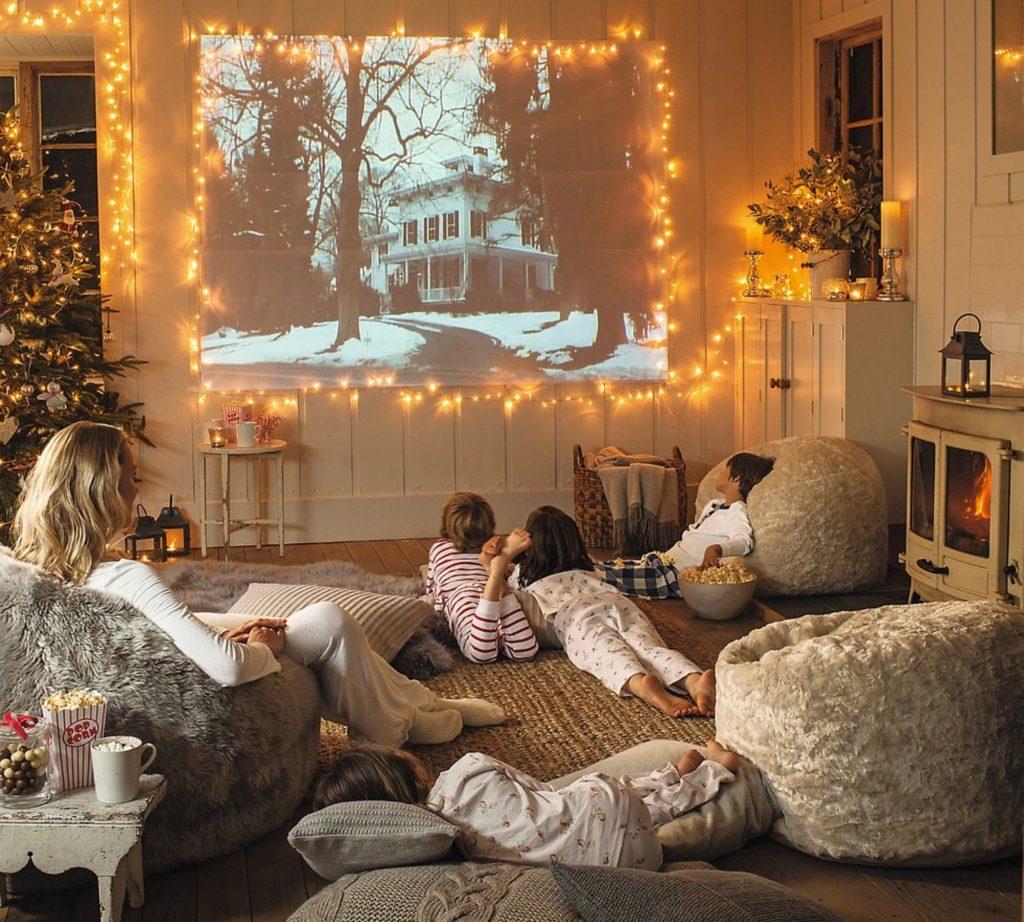 """Продлеваем новогоднее настроение: подборка фильмов от """"Тверьлайф"""""""