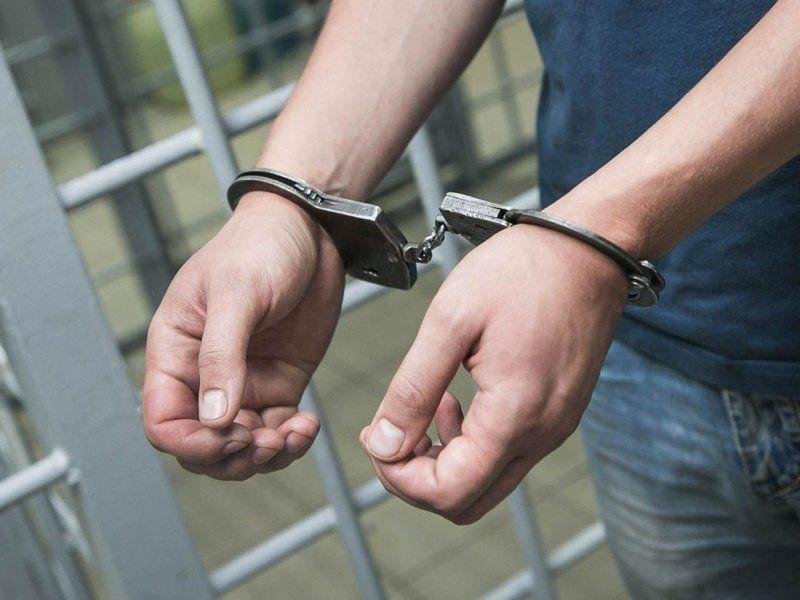 В Тверской области мужчина сам признался в убийстве и пошел под суд