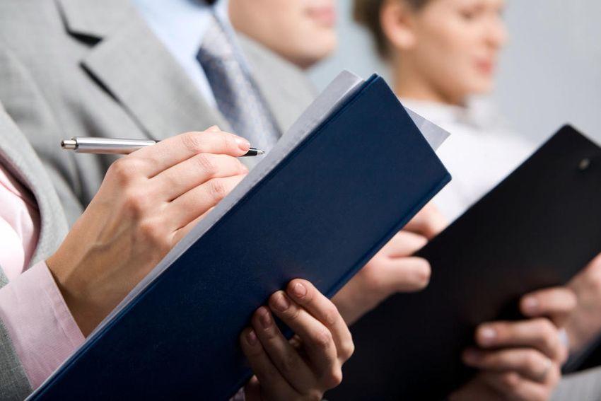 Руководителей тверских предприятий научат бороться с коррупцией