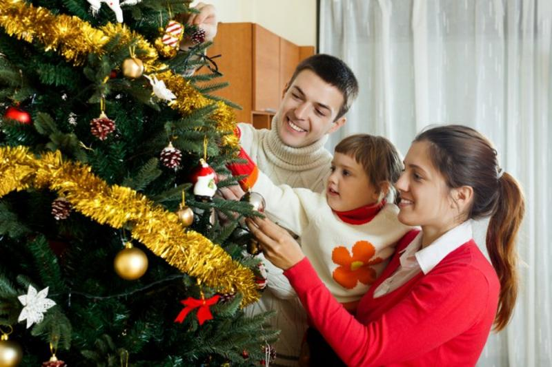 Губернатор Игорь Руденя рассказал, кто будет работать 31 декабря в Тверской области