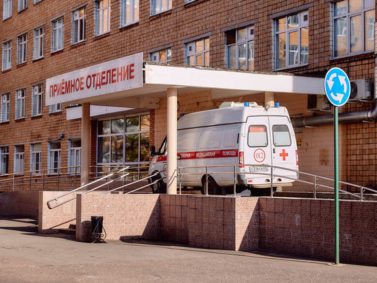 Основной закон страны: доступная российская медицина