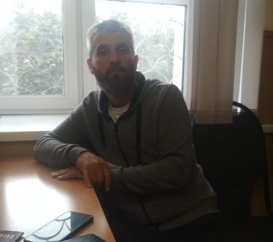 Мужчина из Тверской области призывал к терроризму
