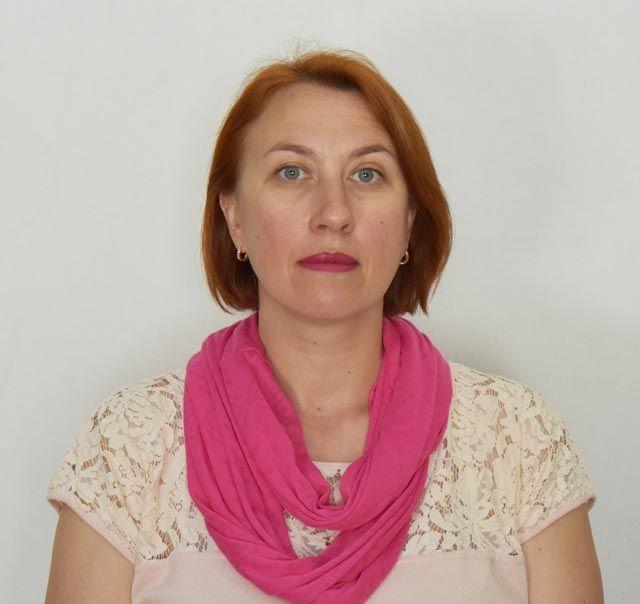 Елена Покровская: «Мусорная реформа» дала положительные результаты