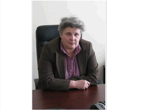 Галина Иванова:Важно услышать от главы региона откровенные ответы на актуальные вопросы