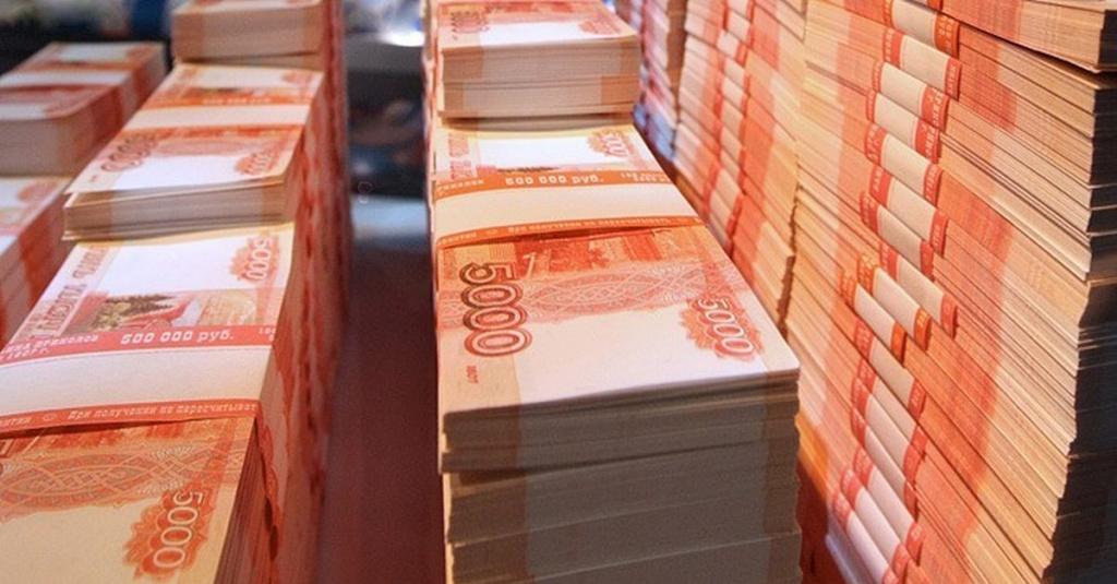 Тверской Фонд содействия предпринимательству привлек в экономику региона 10 миллиардов рублей