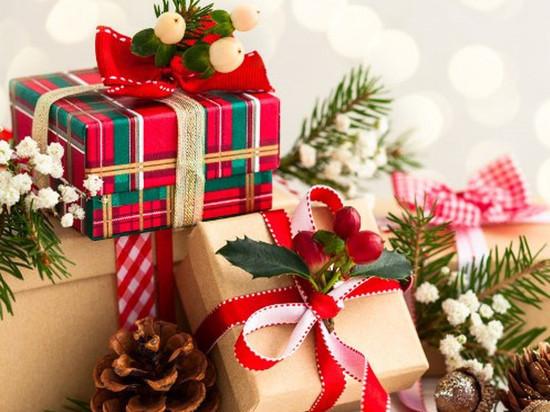 Андреапольцы запустили конкурс чтецов «Новогодняя открытка»