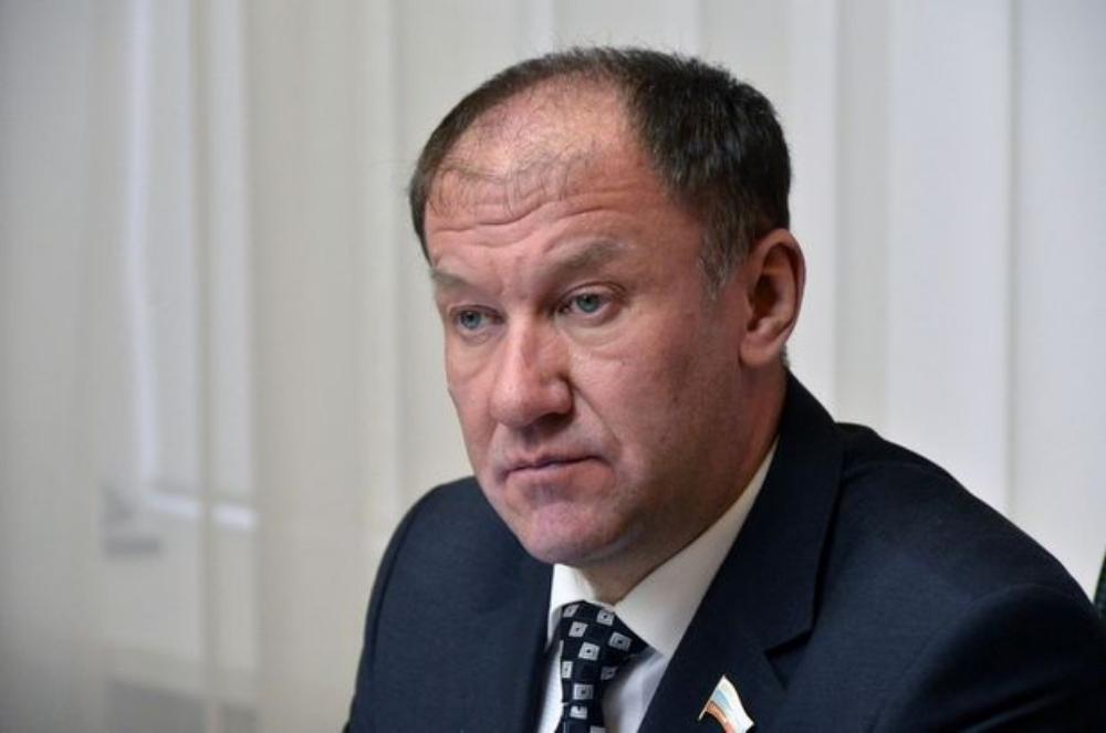 Артур Бабушкин: все муниципалитеты получили в свои бюджеты и новые рабочие места