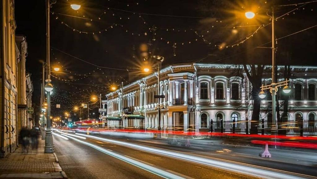 Тверских школьников приглашают на зимних каникулах в музей