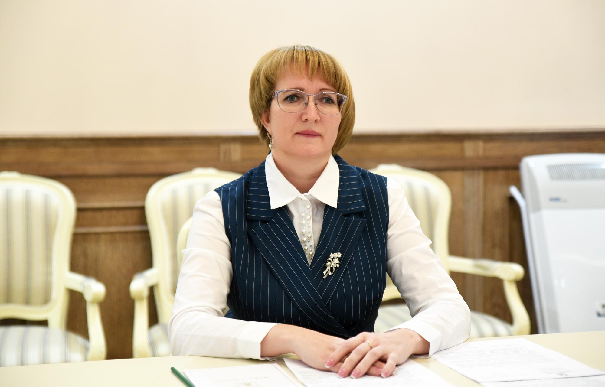 Игорь Руденя обсудил с главой Фировского района ремонт дорог и зданий
