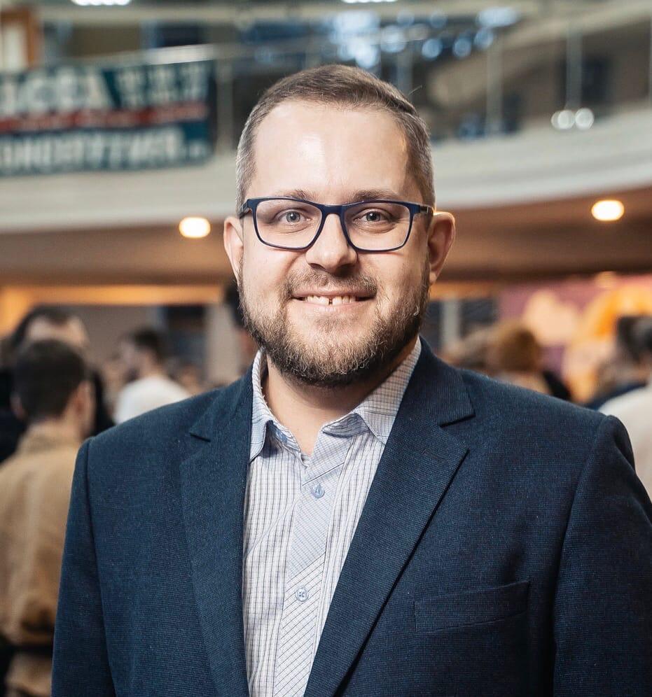 Александр Иванников: Надеюсь, что в 2021 году начнется восстановление Речного вокзала в Твери