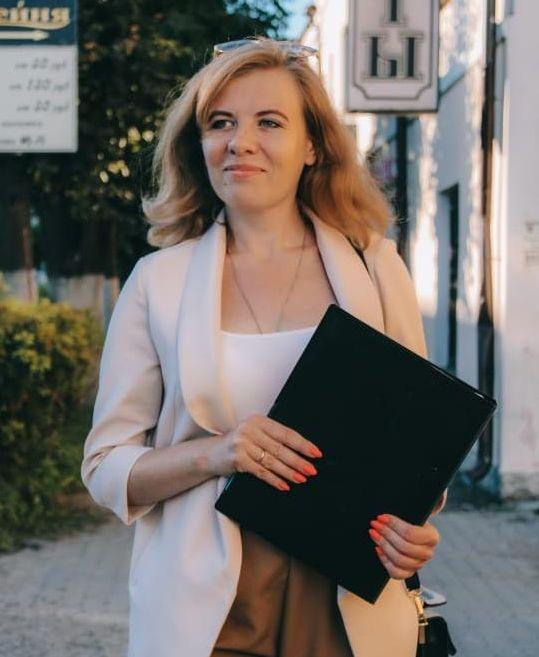 Светлана Павлова-Рябис: Стало меньше административных барьеров
