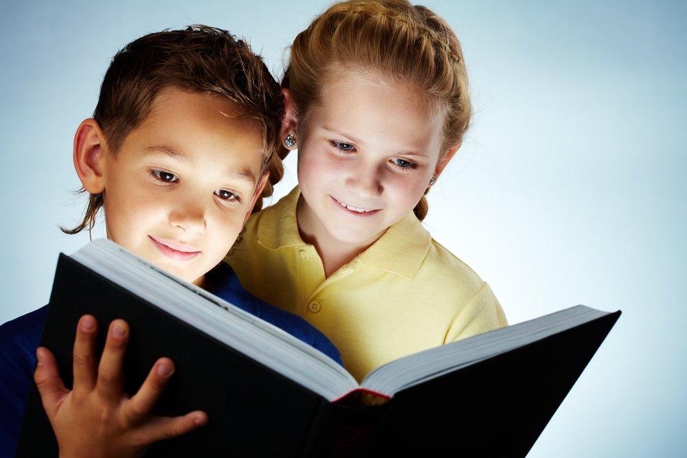 В Тверской области начался прием работ на конкурс «Красная книга глазами детей»