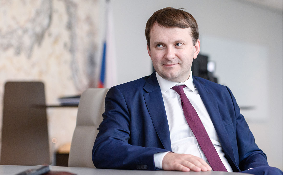 Председатель совета директоров ЦСКА возглавил совет директоров «Почты России»