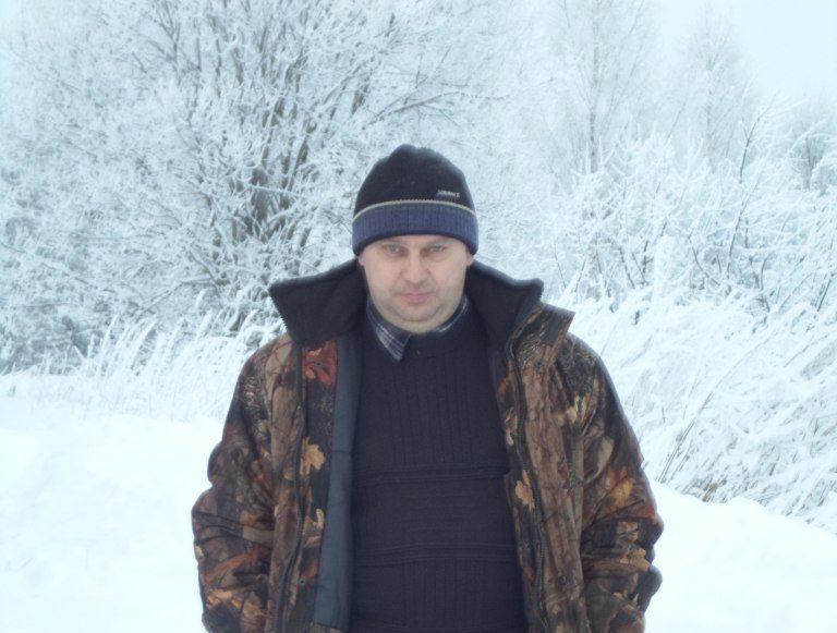 Сергей Старчак: Отрадно, что Молоковский район не обойдет газификация