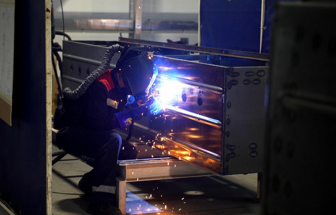 В Тверской области открыты больше 14,8 тысячи вакансий