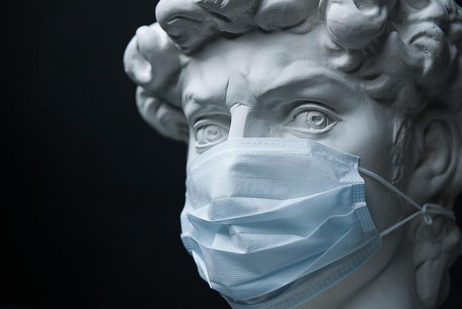 Статистика распространения коронавирусной инфекции в Тверской области на 22 декабря