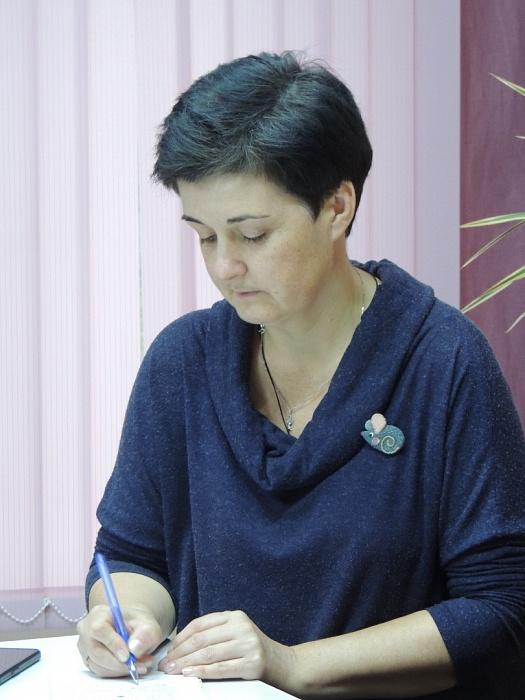Светлана Демидова: Газификация – это то, чего так долго ждали жители Весьегонска
