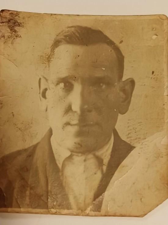 Под Волгоградом нашли останки и установили личность красноармейца из Андреаполя