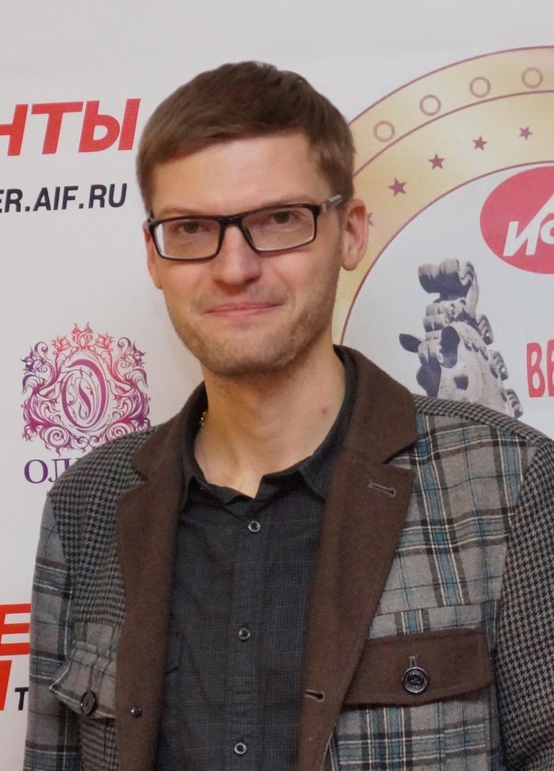 Сергей Диваков: Строительство детской больницы - большая победа для Твери