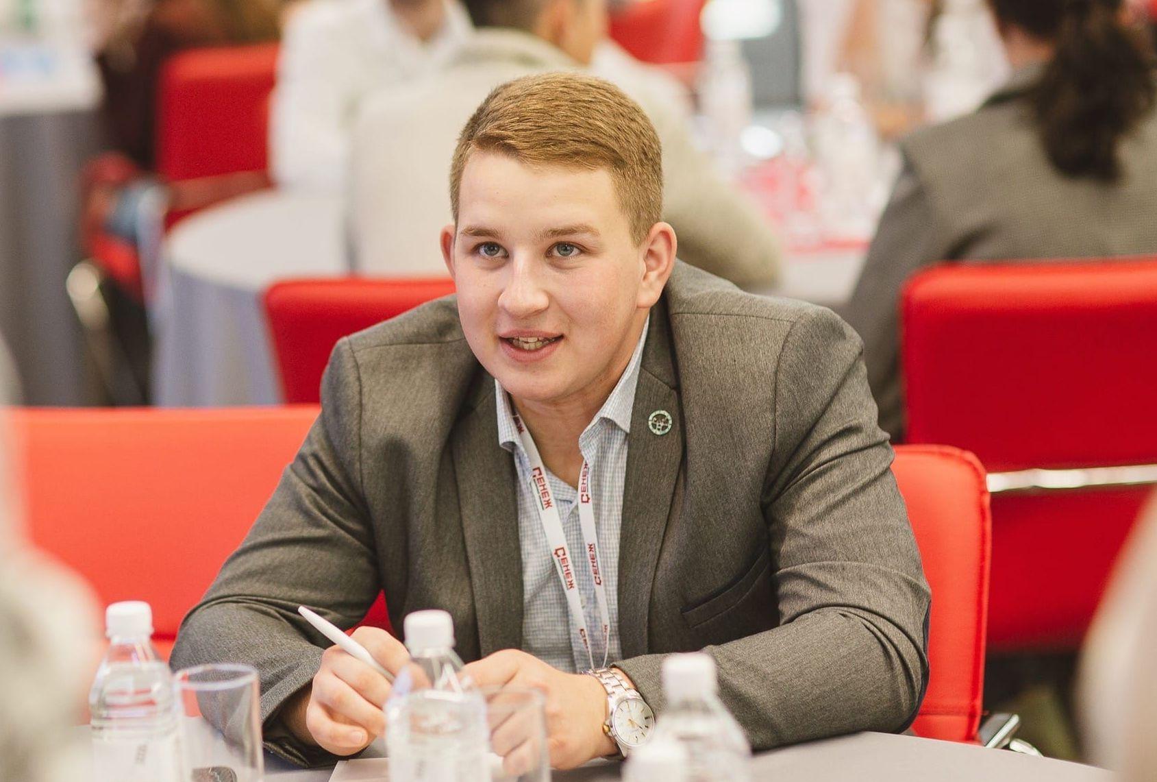 Ахмет Багаутдинов: Совет сократит путь инвесторам в Тверскую область