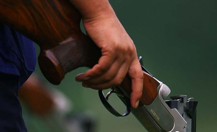 В Тверской области злоумышленник беспощадно убил двух мужчин из ружья