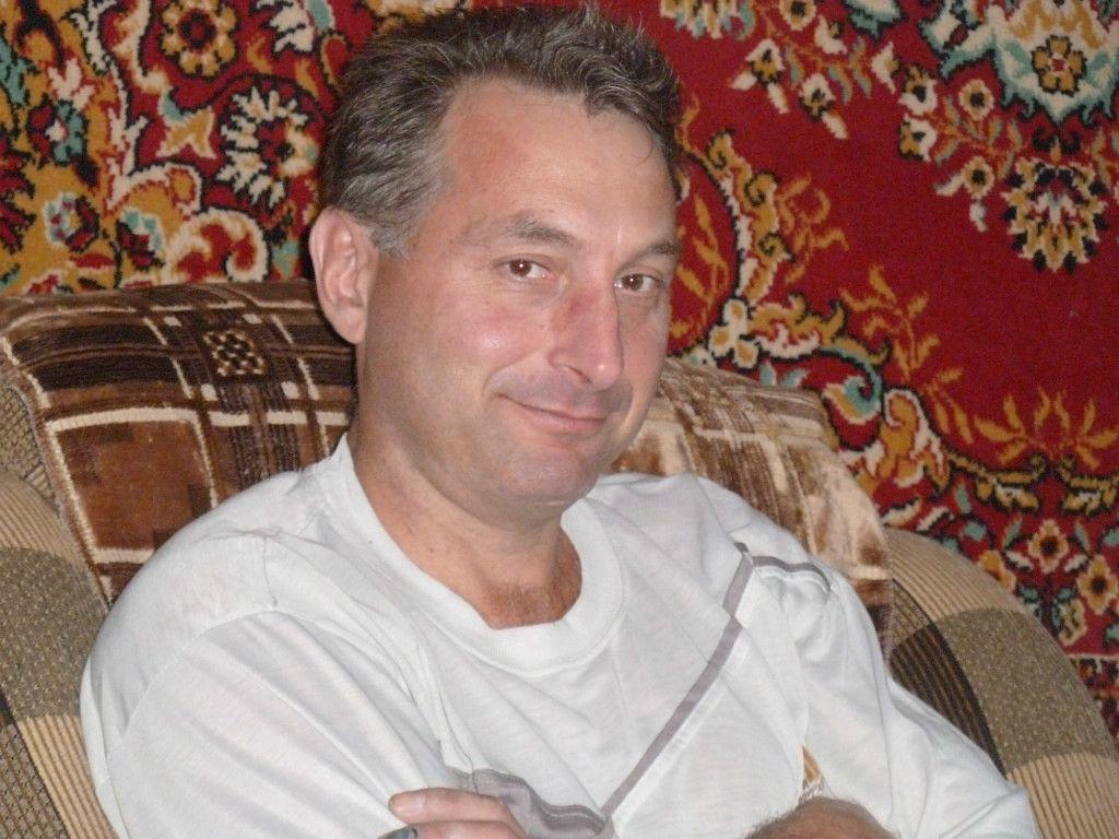 Игорь Цветков: Наше государство максимально заинтересовано в сохранении бизнеса
