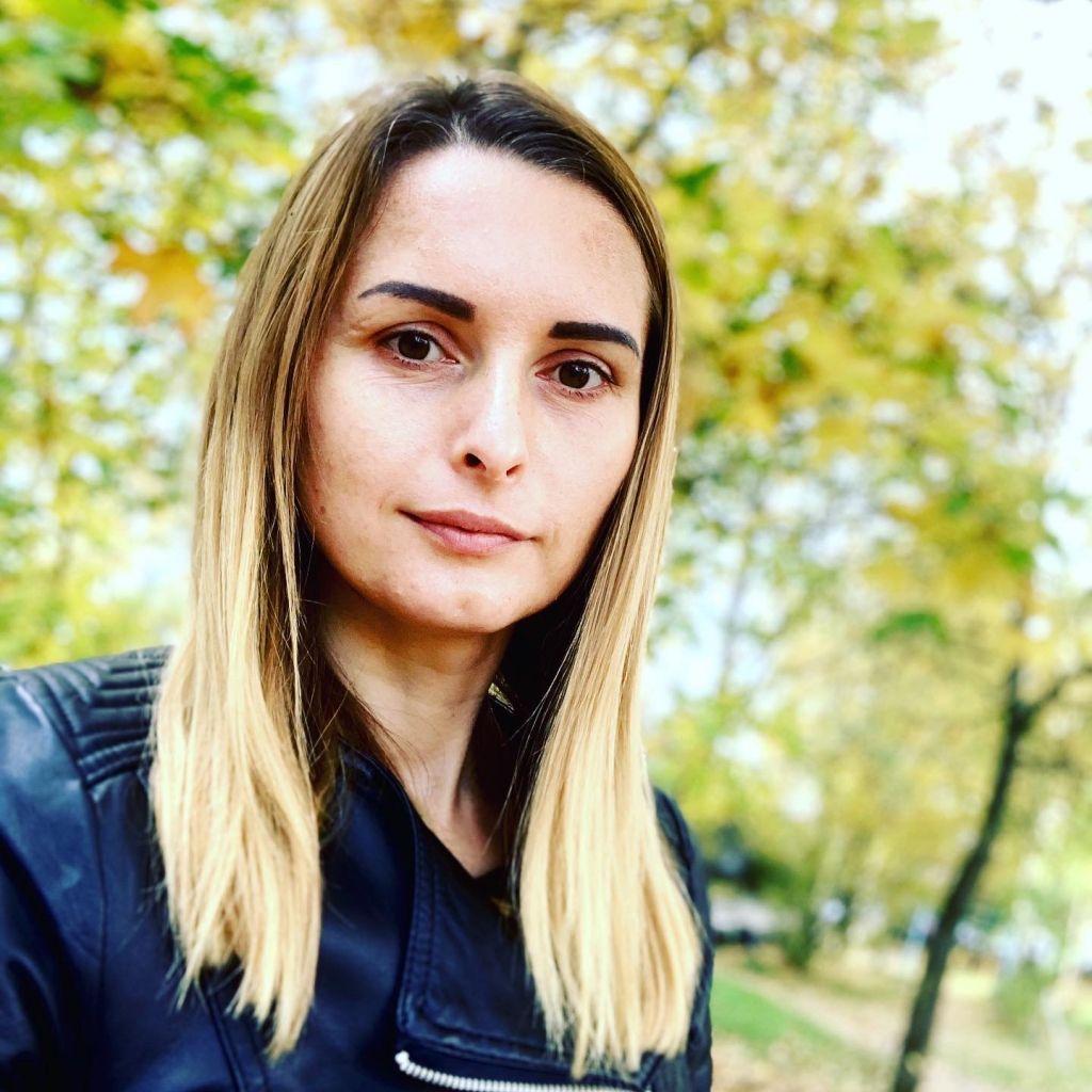 Елена Рогова: Отношения власть - бизнес можно охарактеризовать как взаимовыгодное партнёрство