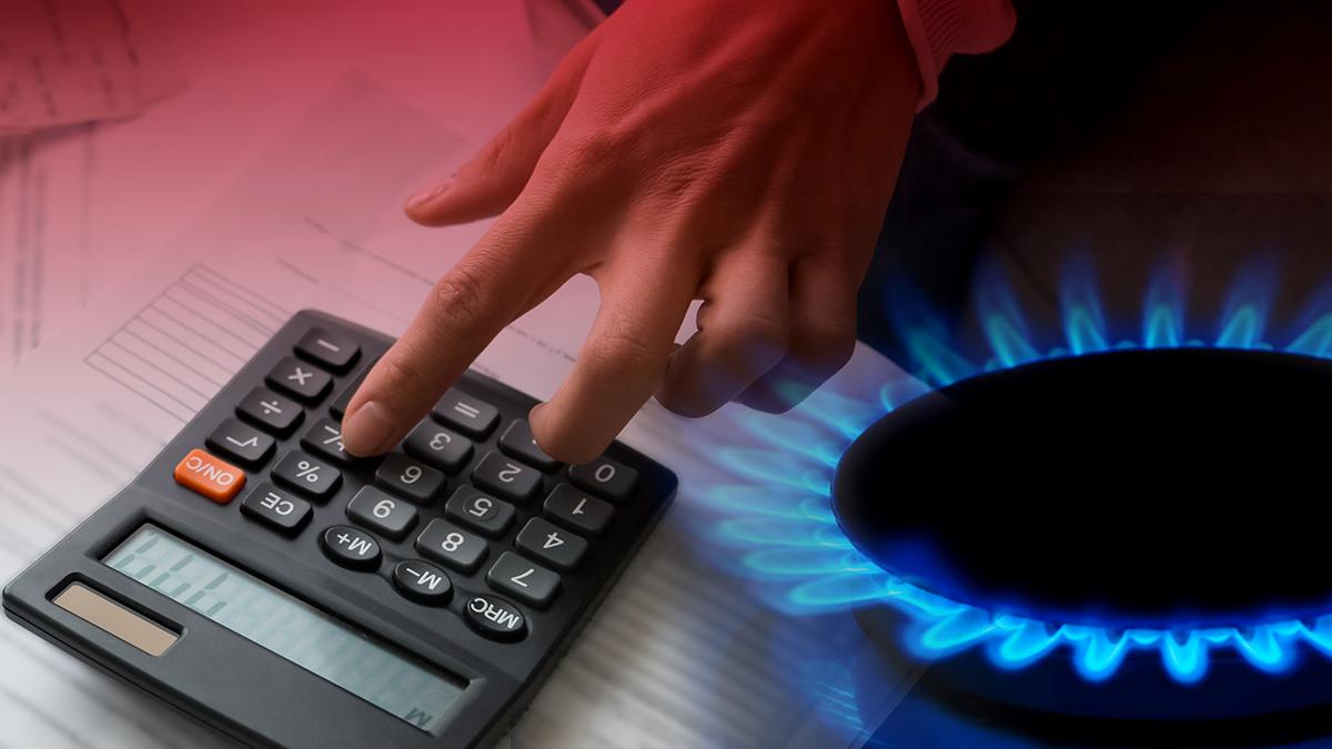 Анатолий Аникин: Газификация поможет сократить расходы Нерльского льнозавода