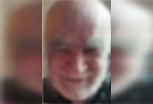 Пропавший в Твери пенсионер найден живым