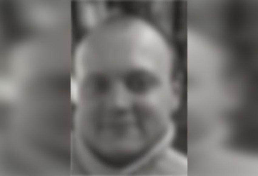 Пропавшего вместе с автомобилем 30-летнего жителя Твери нашли погибшим